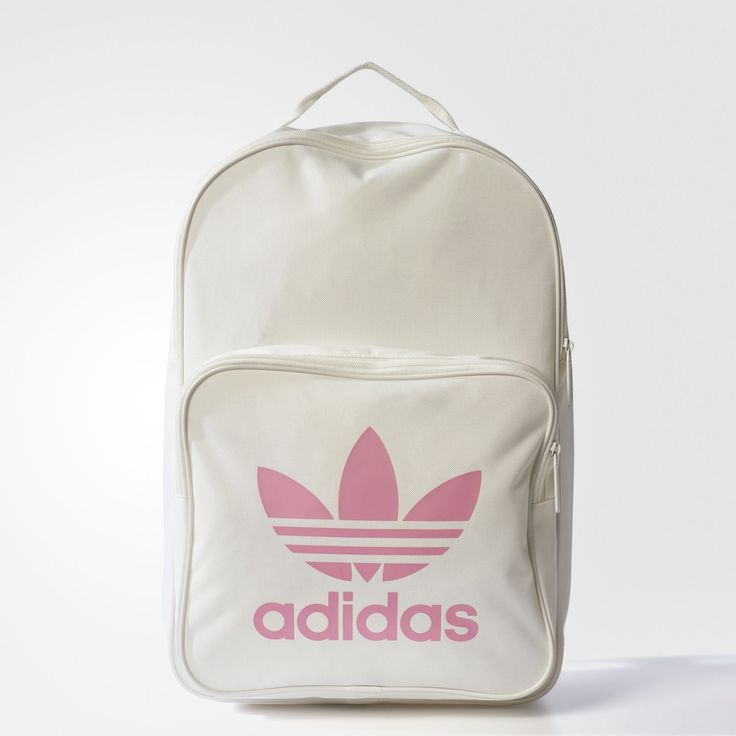 25 best ideas about adidas backpack on pinterest school