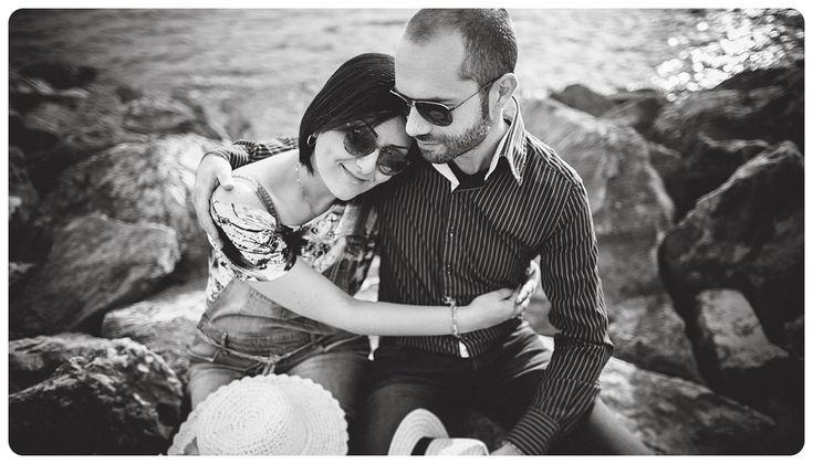Francesco Russotto, Fotografo Matrimonio Roma. Fotografia creativa. FOTO SENZA POSE FORZATE, colori unici, REPORTAGE, discrezione e passione. #rieti #prematrimoniale #engagement #matrimonio #roma #wedding #provincia #italia #destinationweddingphotographer #viterbo #frosinone #latina #fotografomatrimonio #circeo #abitodasposa #abitodasposo #scarpesposa #girasole #scarpesposo #sunflower #bouquet #groom #bride #luxurywedding