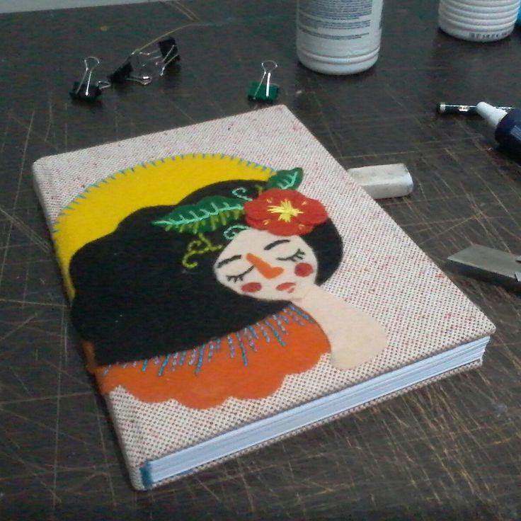 embroidery #bordado # carolinasobreira