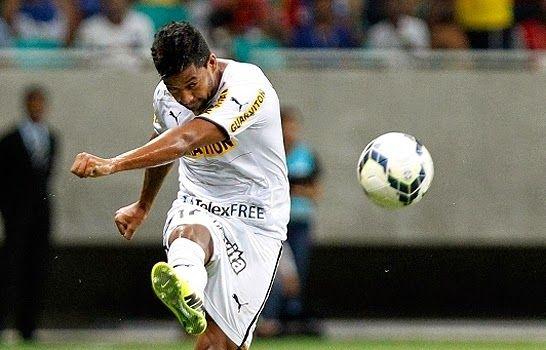 Blog Esportivo do Suíço:  Brasileirão - Série A 2014, 28ª Rodada: Botafogo bate Corinthians e sai da lanterna