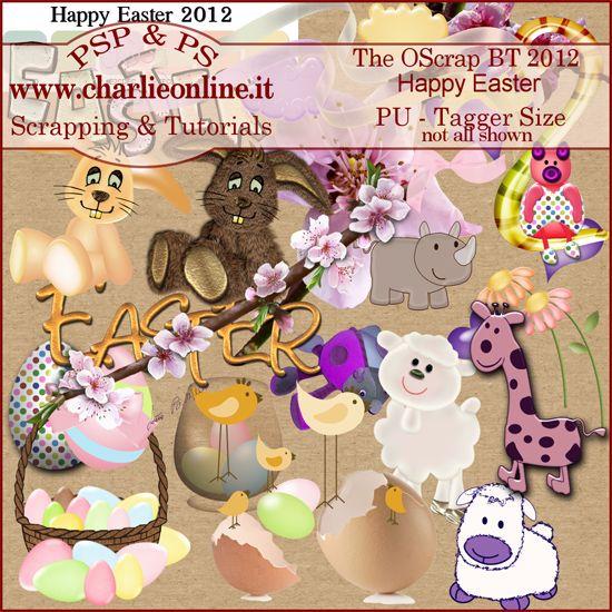 ch-Apr2012-HappyEasterOS