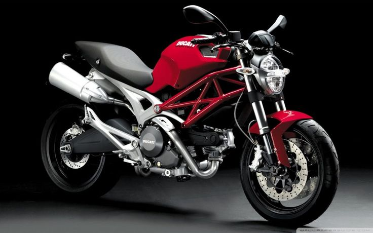 Ducati 696 | ducati 696, ducati 696 0-60, ducati 696 battery, ducati 696 exhaust, ducati 696 for sale, ducati 696 hp, ducati 696 price, ducati 696 review, ducati 696 specs, ducati 696 top speed