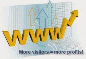 αν θελετε να εμφανιζεται η επιχειρηση σας πρωτη σελιδα στο google ειναι αναγκαια η προβολή ιστοσελίδων..