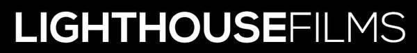 Job Camera Rental Technician (FULL TIME) (Midtown) -  #actingauditions #actingjobsinnewyork #audition #auditiononline #CastingCall #castingcalls #Castings #Freecasting #Freecastingcall #MiamiAuditions #modelingjobs #newyorkauditions #newyorkfashionjob #newyorkOpenCastingCalls #opencall #OpenCastingCalls #USAAuditions #USAcastings #USAOpenCastingCalls