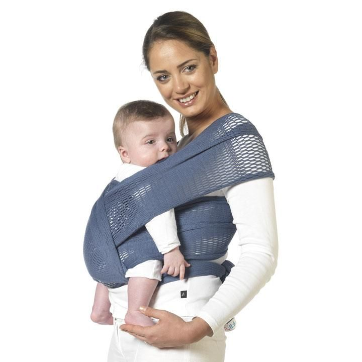 The Fil Up Baby Wrap Mesh Baby Carrier Site Officiel Red Castle