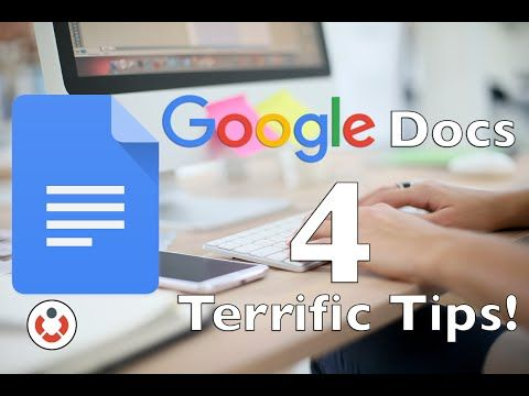 Google Forms Full Tutorial From Start To Finish - How To ...