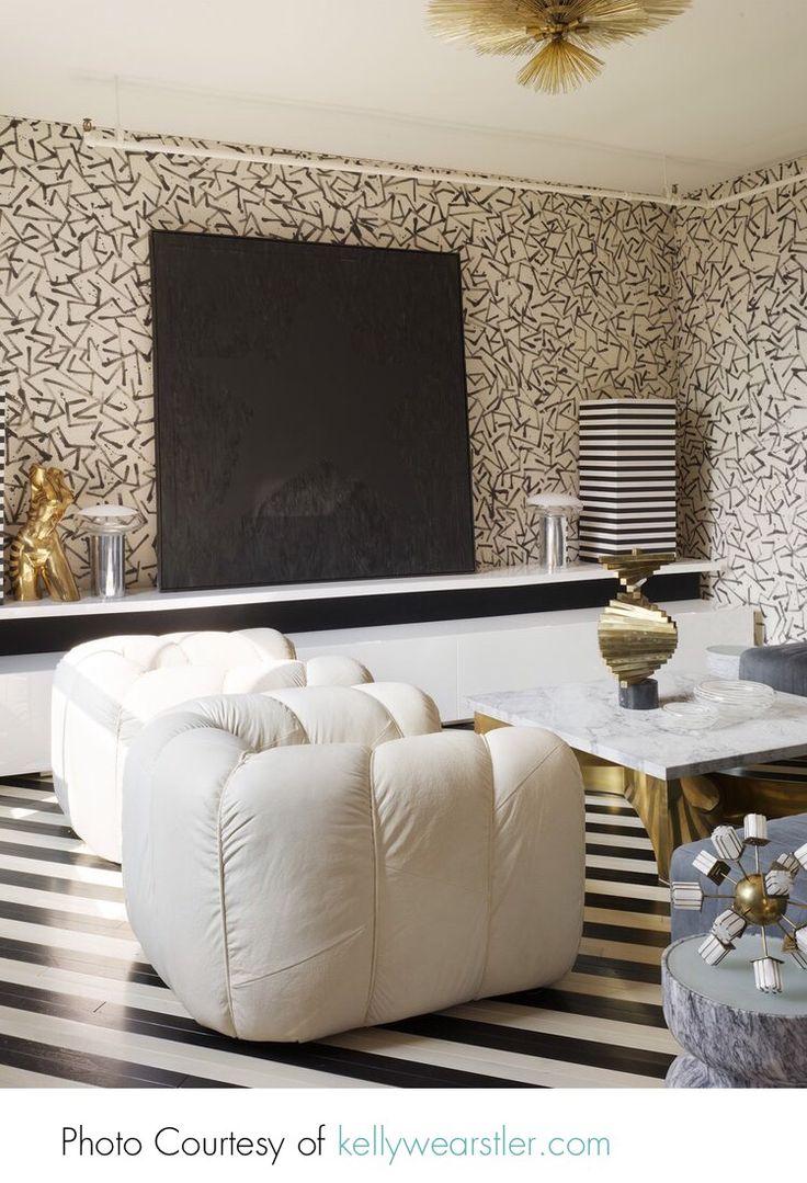 Kim Kardashian Bedroom Decor 109 Best Images About Kourtney Kardashian House On Pinterest