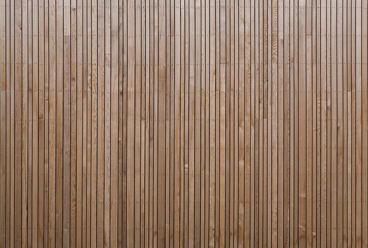 western red cedar   cedar cladding larch cladding wood cladding