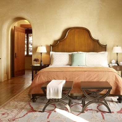 bedroom spanish style kitchen design pictures remodel decor and ideas