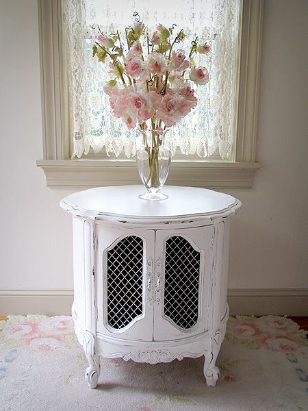 1000 Images About French Provincial Style Furniture On