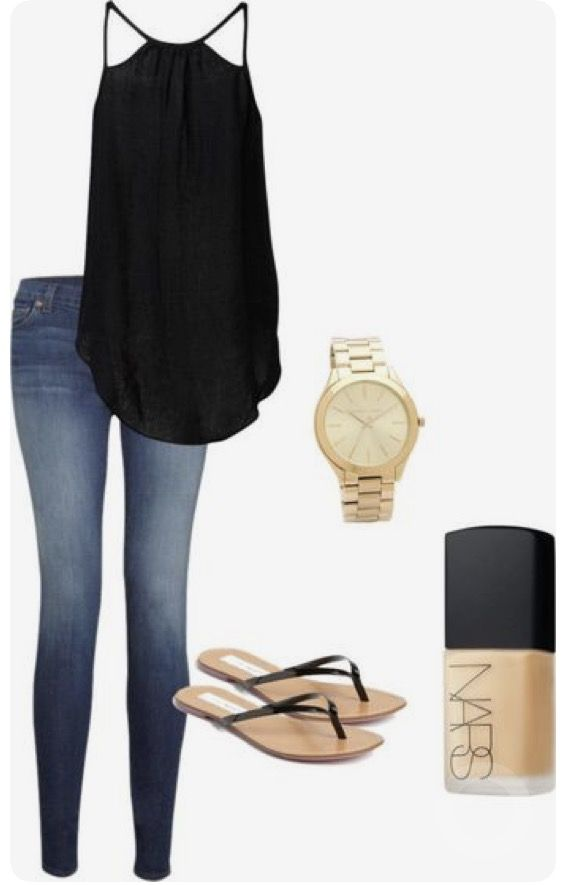 vind dating site outfits
