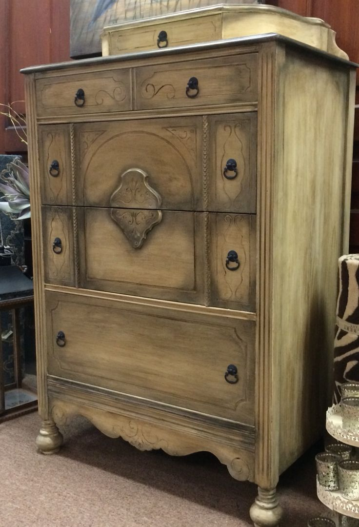 5049 Best Chalk Latex Enamel Painted Furniture Images