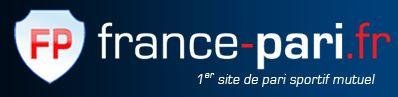 Actu Football et  transferts: Inscription France Pari paris sportifs