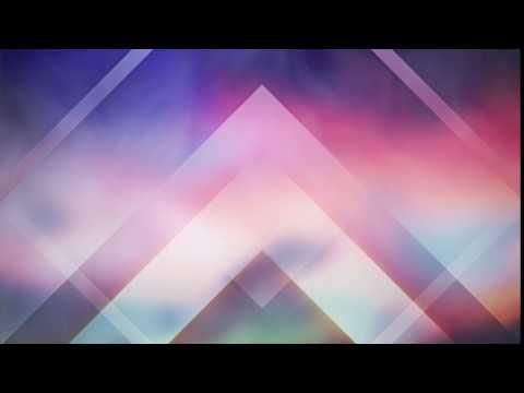 Arrival 4K Motion Animated Wallpaper - DesktopHut