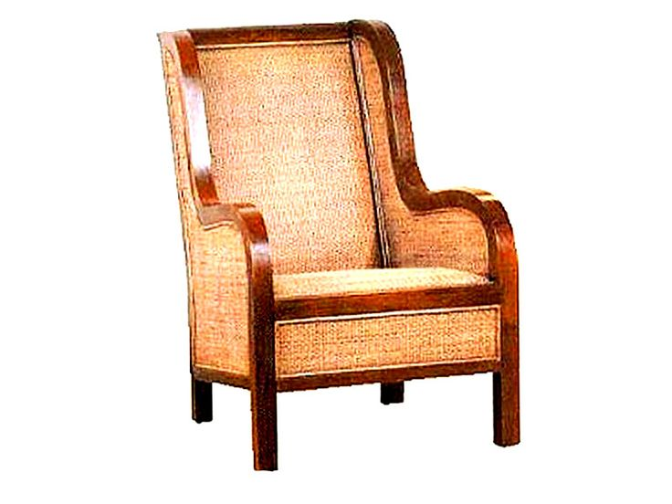 Lucky Arm Chair #rattanfurniture #indonesiarattanwholesale   by PT WIRASINDO SANTAKARYA - Rattan Furniture wholesaler (http://naturalrattan.com/page/contactus )