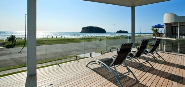 Contact us today at NZ Glass to get best quality Glass Balustrade for your home.