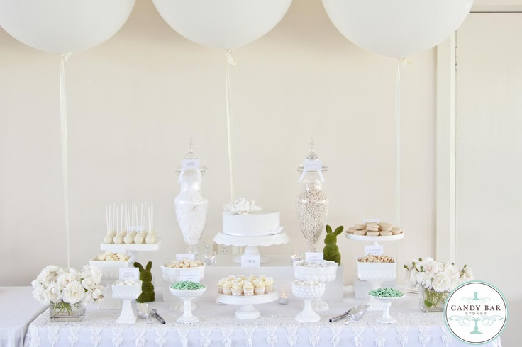 Wedding Gift Ideas Sydney: 51 Best Images About By Candy Bar Sydney On Pinterest