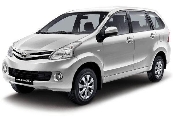 Dapatkan Toyota Avanza, dalam kredit yang murah. Detail Hub. 085258181882 / 085648817981, Pin BB : 27037761 : http://hargatoyotakredit.com/portfolio/toyota-avanza
