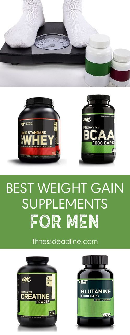 There is so much focus on weight loss and cutting in the fitness industry, it can be tough to find information on weight gainers. In most cases, it's men looking toward increased body weight and muscle growth through weight gainer supplements and doing so by building lean mass >> click for more #healthy #nutrition & effective #fitness & #weightloss plans