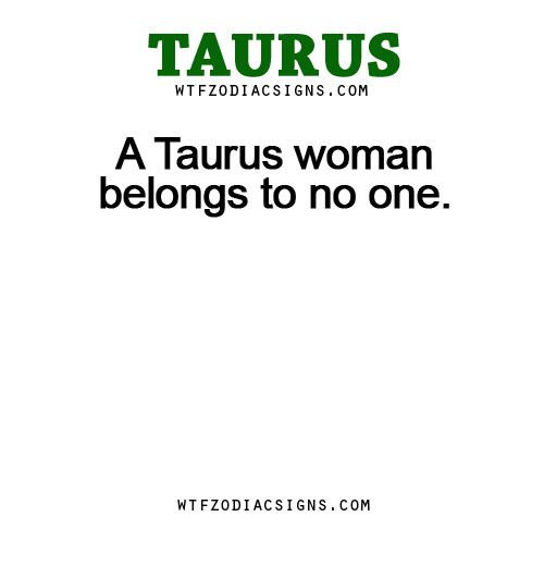 Attracting a Taurus Woman