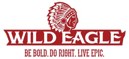 Cleveland Bar and Restaurant | Wild Eagle Saloon