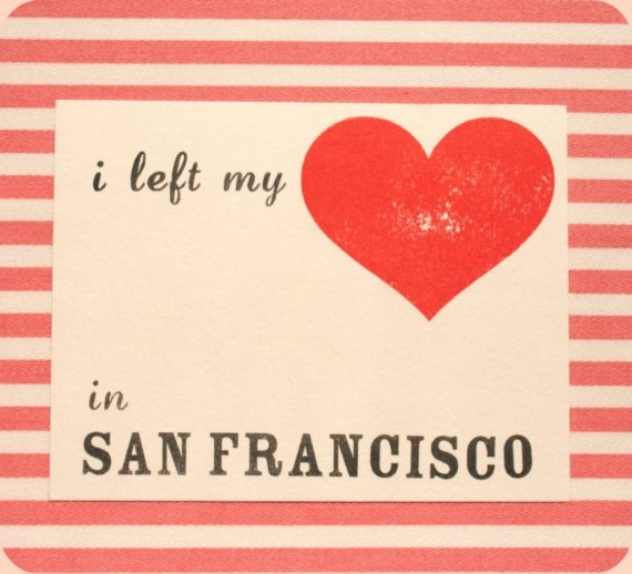 san francisco valentine's day 2014 events