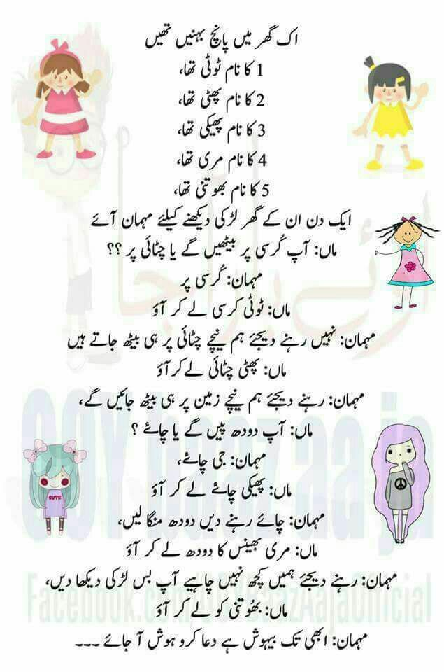 Pin By Dilshad Dawood On Funny Funny Bugs Bunny Very Funny Jokes Fun Quotes Funny Latest Funny Jokes