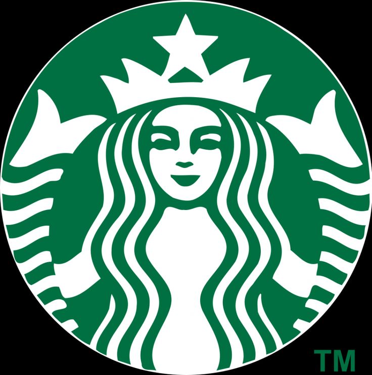 starbucksjpg starbucks logo starbucks coffee logo 2035 by