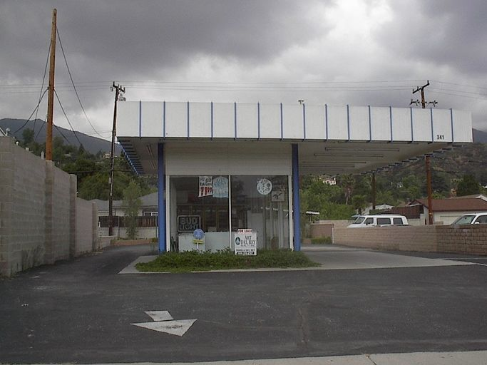 arcadia california dairy - Google Search