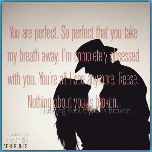 you were mine abbi glines pdf