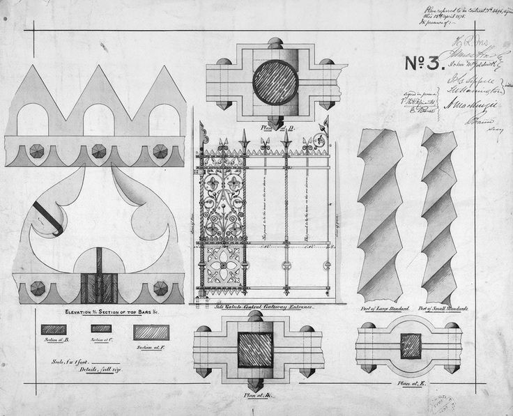 Architectural Drawings Of Buildings Clubdeases Com