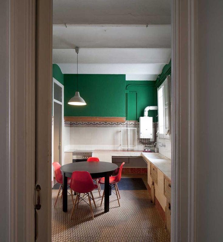 Kitchen Design Normal 225 best interiors // kitchen + dining images on pinterest