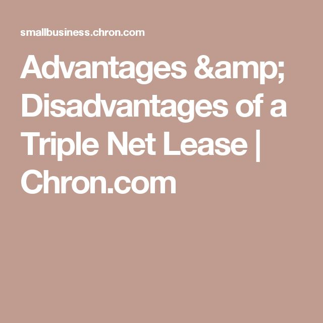 17+ best ideas about Net Lease on Pinterest Real estate flyers - free commercial property lease agreement