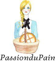 PassionduPain®