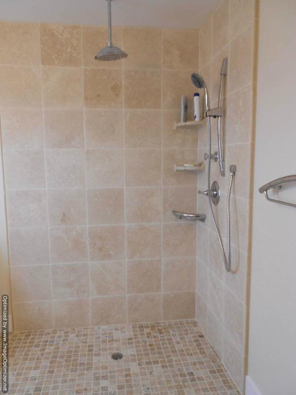 63 Best Dayton Bathroom Ideas Images On Pinterest  Bathroom Custom Dayton Bathroom Remodeling Inspiration Design