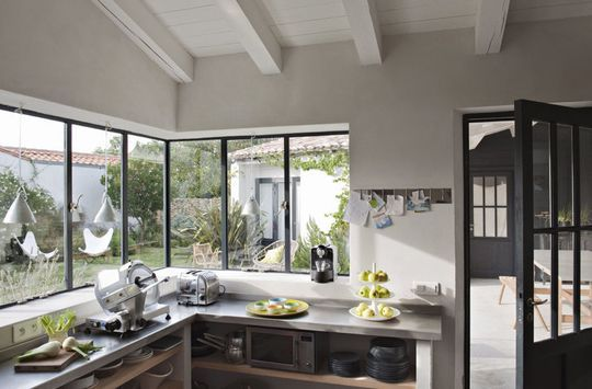 les 93 meilleures images propos de cuisine sur pinterest fichiers de conception placards et. Black Bedroom Furniture Sets. Home Design Ideas