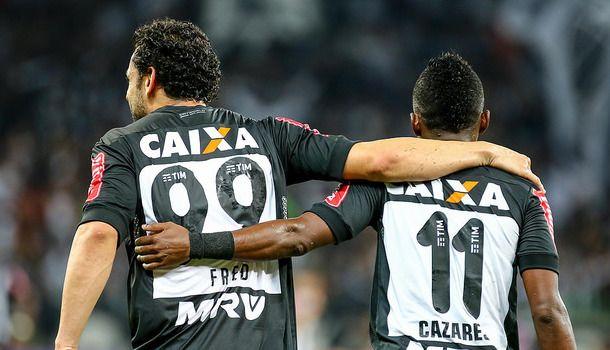 hhttp://espnfc.espn.uol.com.br/atletico-mineiro/camikaze/9658-galo-vence-corinthians-apesar-da-arbitragem - Galo vence Corinthians apesar da arbitragem