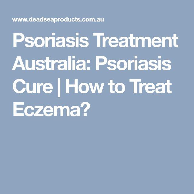 Psoriasis Treatment Australia: Psoriasis Cure | How to Treat Eczema? #EczemaFeet