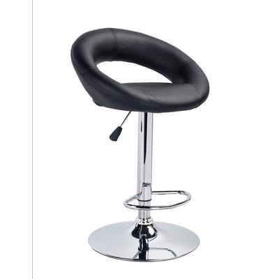 Home depot pack of 2 stools