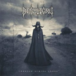 Desultory Through Aching