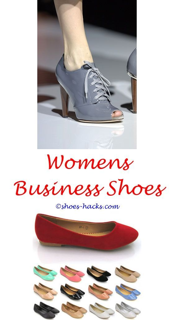mens shoe size 9.5 is what in womens - a size 8 womens shoe is what mens shoe.womens shoes tommy hilfiger best womens crossfit shoes for flat feet evolv womens elektra climbing shoe 9963432656 #climbingshoes