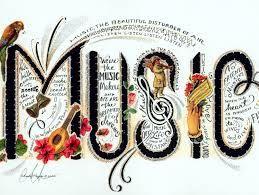 Αποτέλεσμα εικόνας για ολα τα μουσικα οργανα του κοσμου