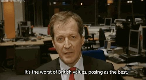 "Must-Watch: Alastair Campbell's Malcolm Tucker-Esque Takedown Of ""The Daily Mail"""