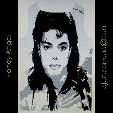 Так может выглядеть ваш свитер! ❤ Новые разработки для поклонников короля! Майкл Джексон.  По всем вопросам пишите в личку или ajur.com.ua@i.ua  #вязание #knitting #ajur #ажур #киев #купить #подарок #look #moda #мода #ajurcomua #ручная_работа #жаккард #foto #fashion #дизайнерскийтрикотаж #дизайнерский_трикотаж #авторский_трикотаж #honey_angel #honeyangel #авторскийтрикотаж #handmade #hand_made #олени #sweater #джемпер #свитер #джексон #майкл #майкл_джексон #jackson #michael #michael_jackson