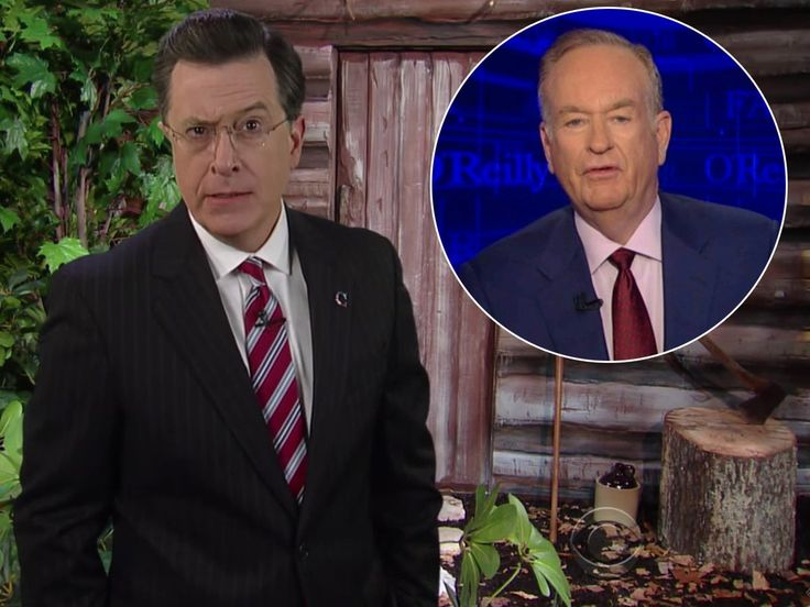 """He's been a guest on this show, and I take no pleasure in his downfall. I'm not going to sit here and publicly gloat,"" Colbert said on Wednesday's ""Late Show"" before instructing the crew to take the camera off him so he could privately gloat."
