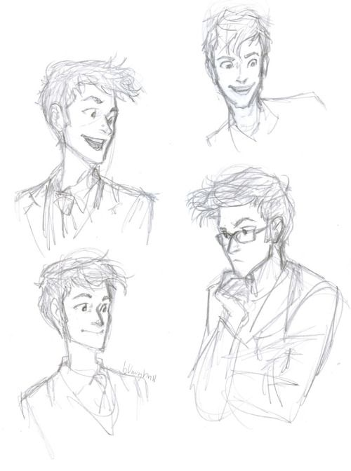 best 25 doctor who drawings ideas on pinterest doctor