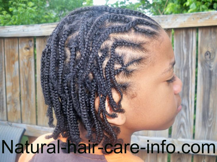 Prime 1000 Ideas About Braids For Boys On Pinterest Boy Braids Braid Hairstyles For Men Maxibearus