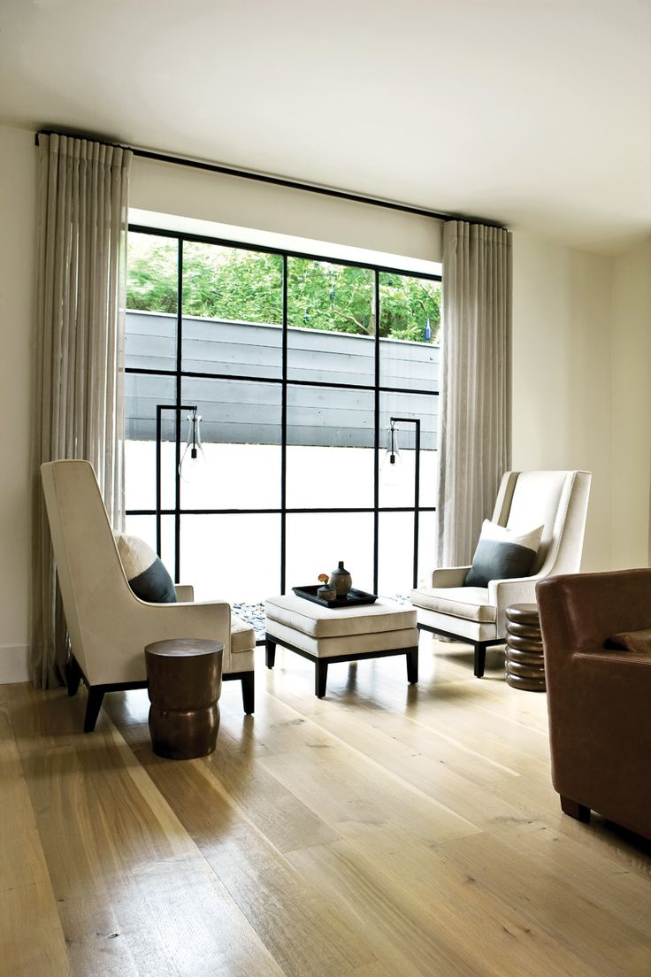 Best Images About DesignersAmy Morris On Pinterest Atlanta - Designers homes