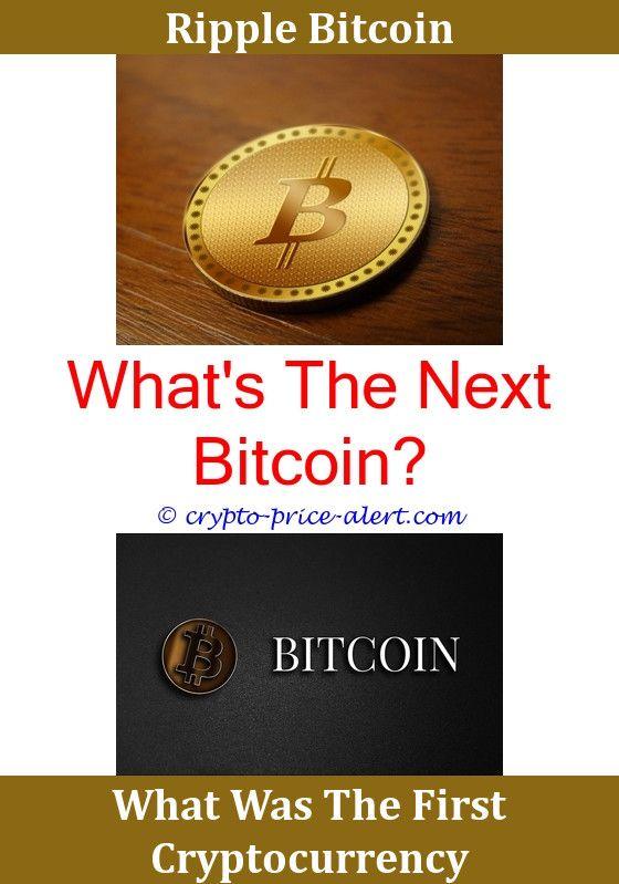 Bitcoin Dice Best Strategy Bitcoin Cash Mtgox – Govender's