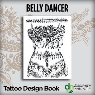 82 best tattoo design books stencil packs images on pinterest henna hair henna tattoo. Black Bedroom Furniture Sets. Home Design Ideas